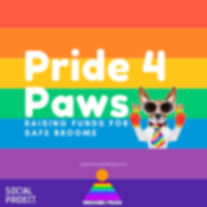 Pride4Paws.png