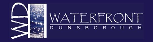 WaterFrontDunboroughLogo.png