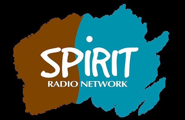 SPIRIT NETWORK LOGO.png