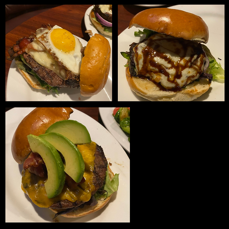 burger collage.png