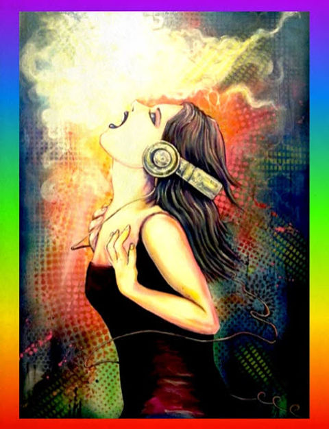 image_artwork_cedeno_breathe_rainbow fra