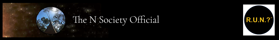 image_the N society official banner_logo
