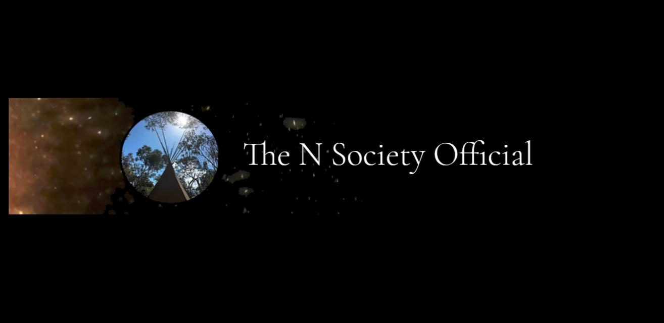 The N Society Official