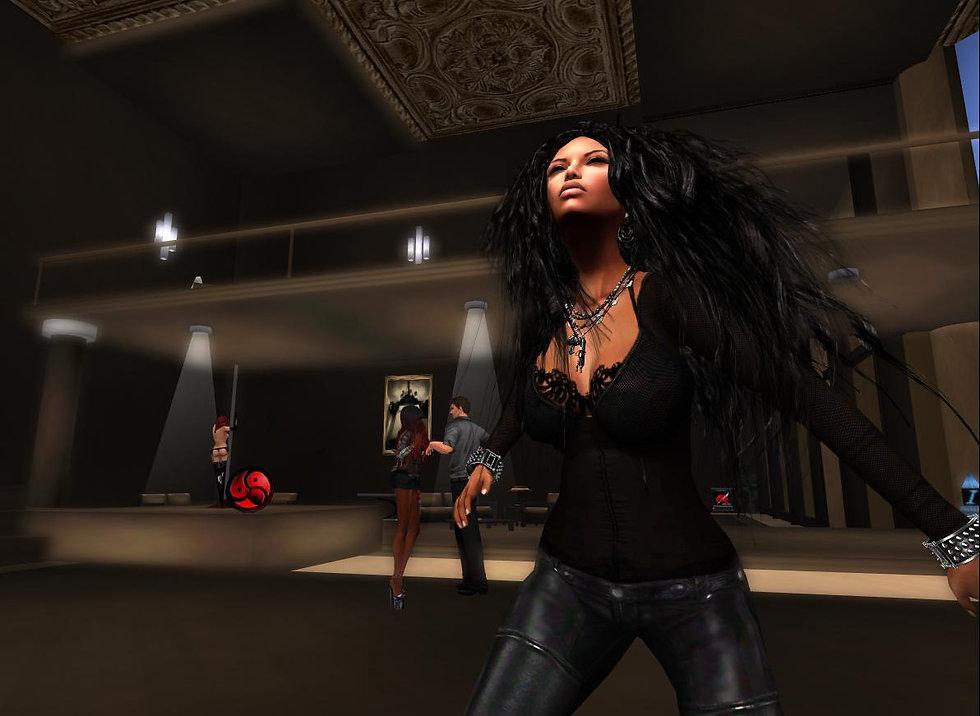 image_Mustafa Sister_basic black 13_001.