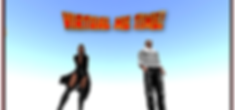 image_shopify_vmt_mimi & grizzly_sky.png