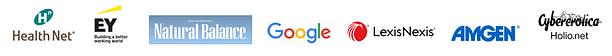 image_previous employer logos banner_inc