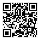 Machtig IG QR code.png