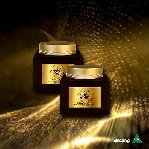 Manuka Honey UMF 15+ Essence