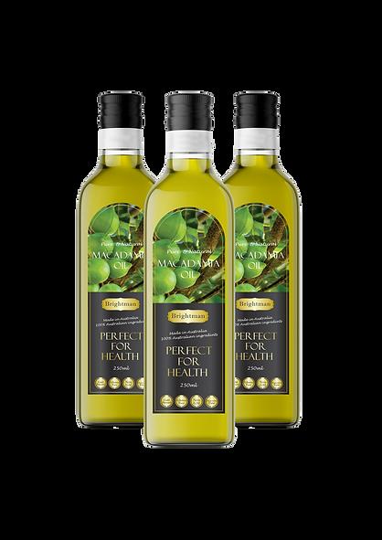 Macadamia Oil-3.png
