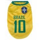 Brazil Pet Jersey