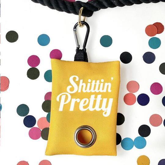 Shittin+pretty+yellow.jpg