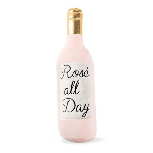 Rose All Day Dog Toy