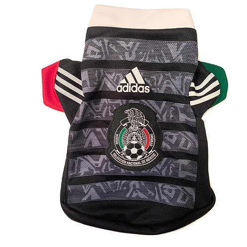 Mexico Jersey 2019