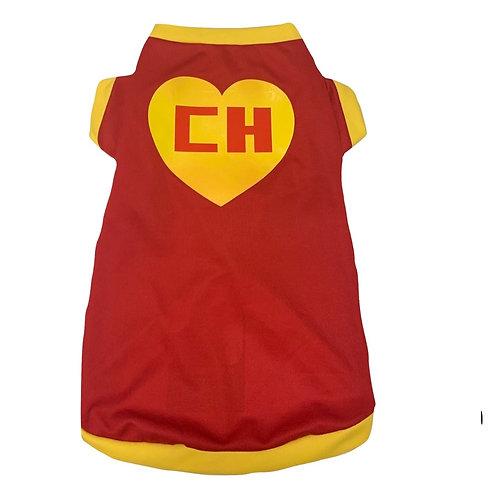 Chapulin Colorado Shirt