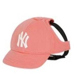 NY Pet Hat