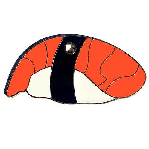 Sushi Tag