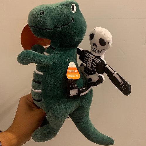 Spooky-Saurus