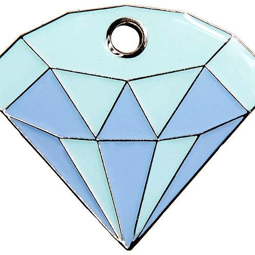 Diamond Tag