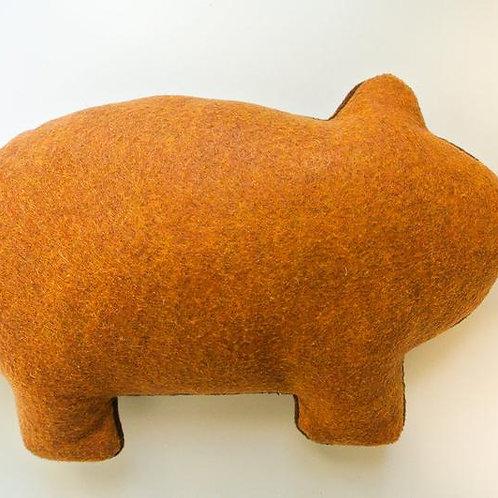 Marranito Dog Toy