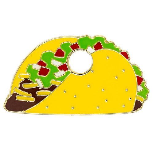Taco Tag