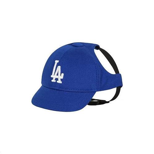 LA Pet Hat