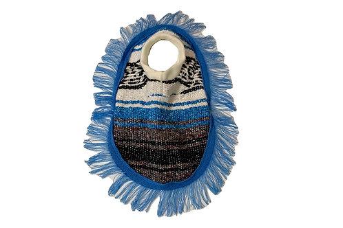 Blue Pet Jorongo