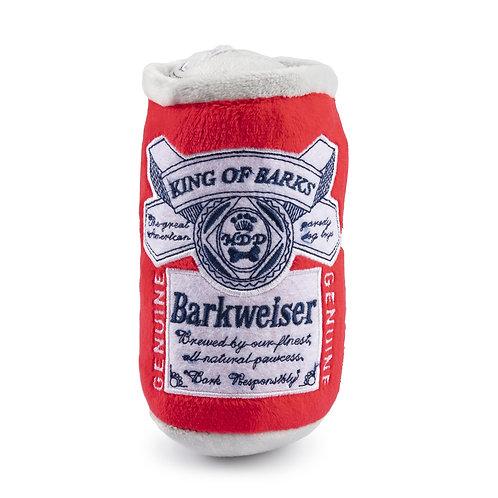 Barkweiser Dog Toy