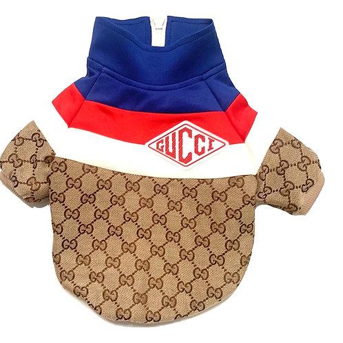 Pucci Jacket (2XL)