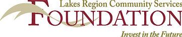LRCS-Foundation-logo.jpg