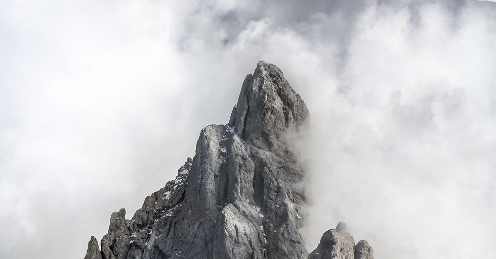 Peak-lone peak pic (1).png