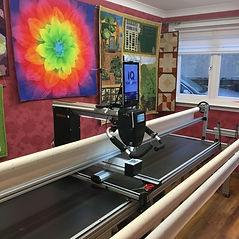 BW room Torrin.jpg