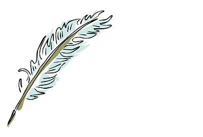 feather_edited_edited_edited.png