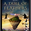 Thumbnail: A Duel of Feathers: Book 2