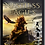 Thumbnail: Nestless Eagles: Book 1