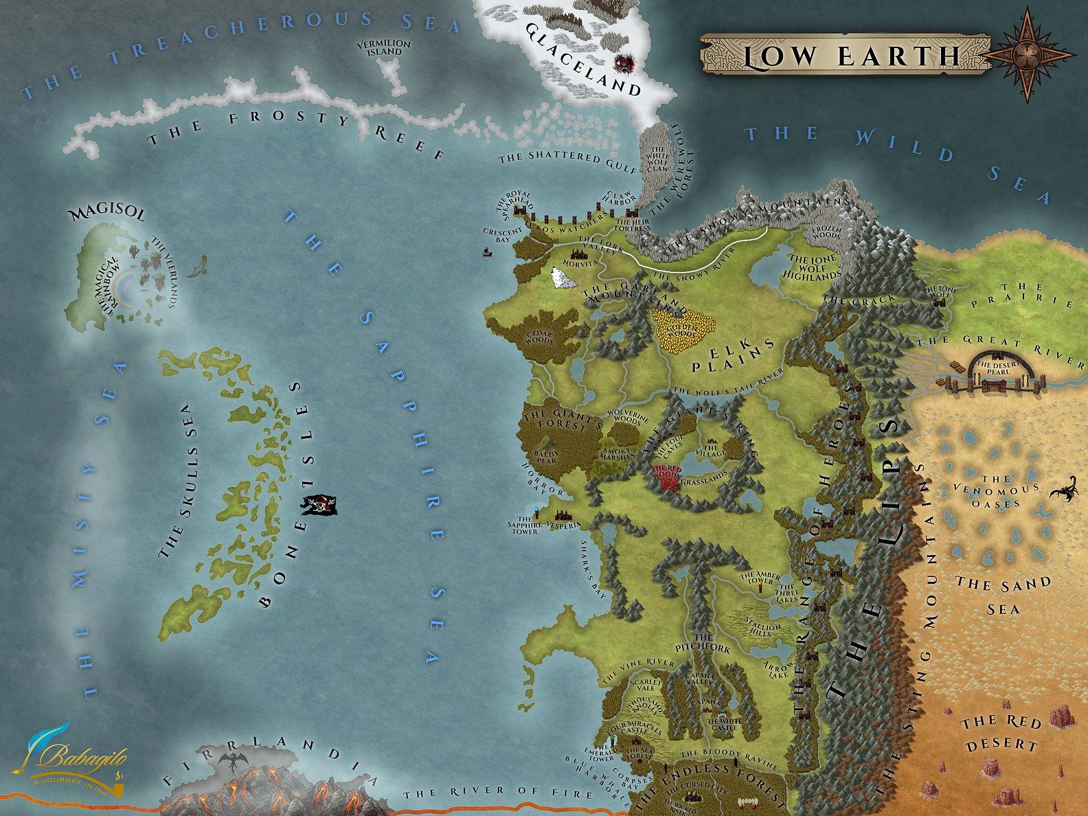 guyhazan_worldmap (Restored Copy) (2) co