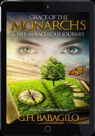 Grace of the Monarchs