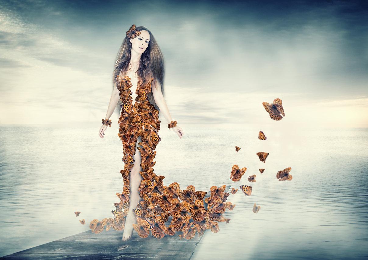 grace woman butterflies.jpg