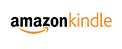 amazon%20kindle%20logo_edited.png