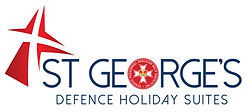 St Georges Logo.jpg