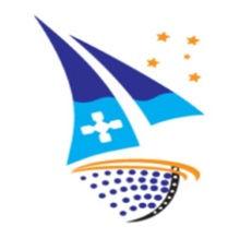 SAILS_Logo.jpg