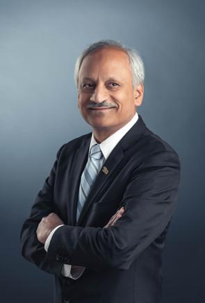 Dr. Anantha Shekhar_Elan Mizrahi Photgra