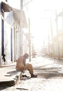 190102_Cuba Smaller_Elan Mizrahi Photogr