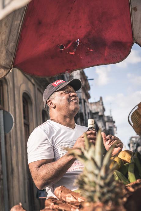 Cuba_Elan Mizrahi Photography-67.jpg
