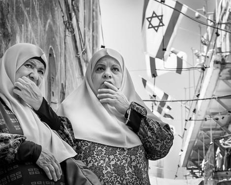Jerusalem_Elan Mizrahi Photography.jpg