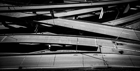 Covid 19 Pittsburgh_Elan Mizrahi Photogr