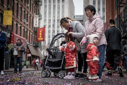 street photography chinatown nyc