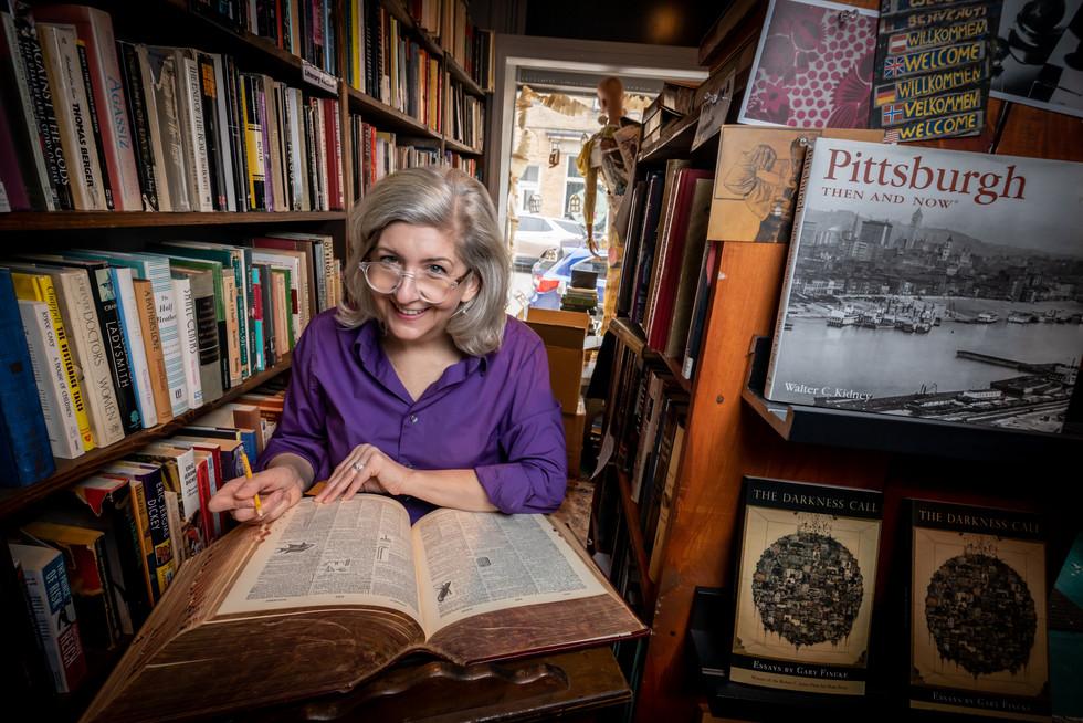 190330_Arlan City Books Pittsburgh Magaz