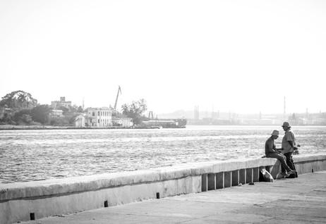 Cuba_Elan Mizrahi Photography-62.jpg