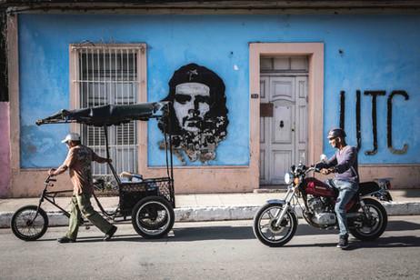 Cuba_Elan Mizrahi Photography-45.jpg