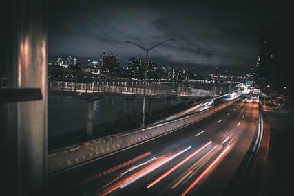 NYC Night Elan Mizrahi Photography-6.jpg